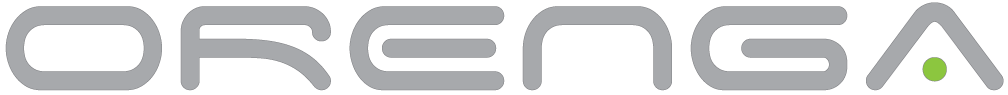 Orenga.net