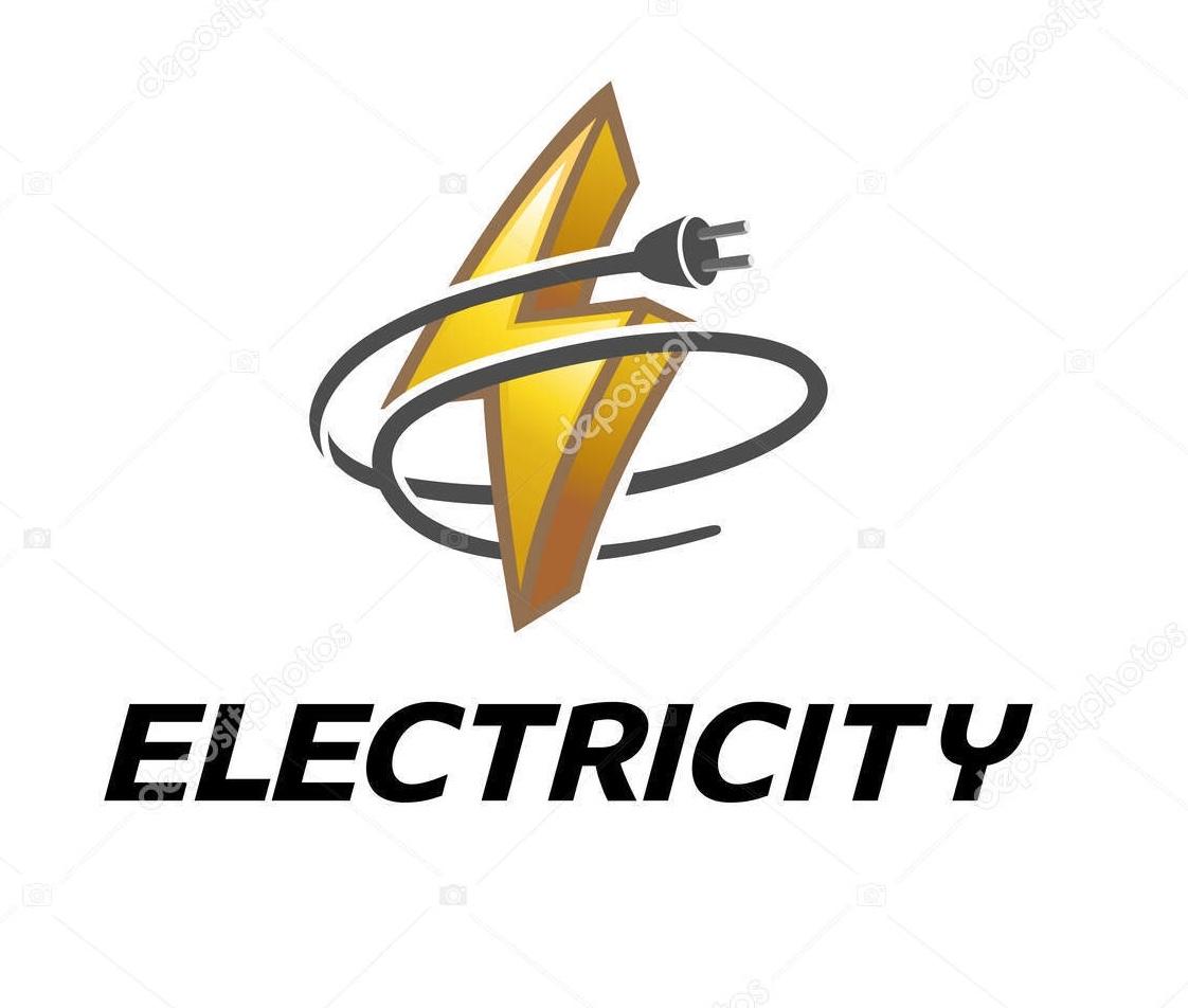 Electrica Malaga