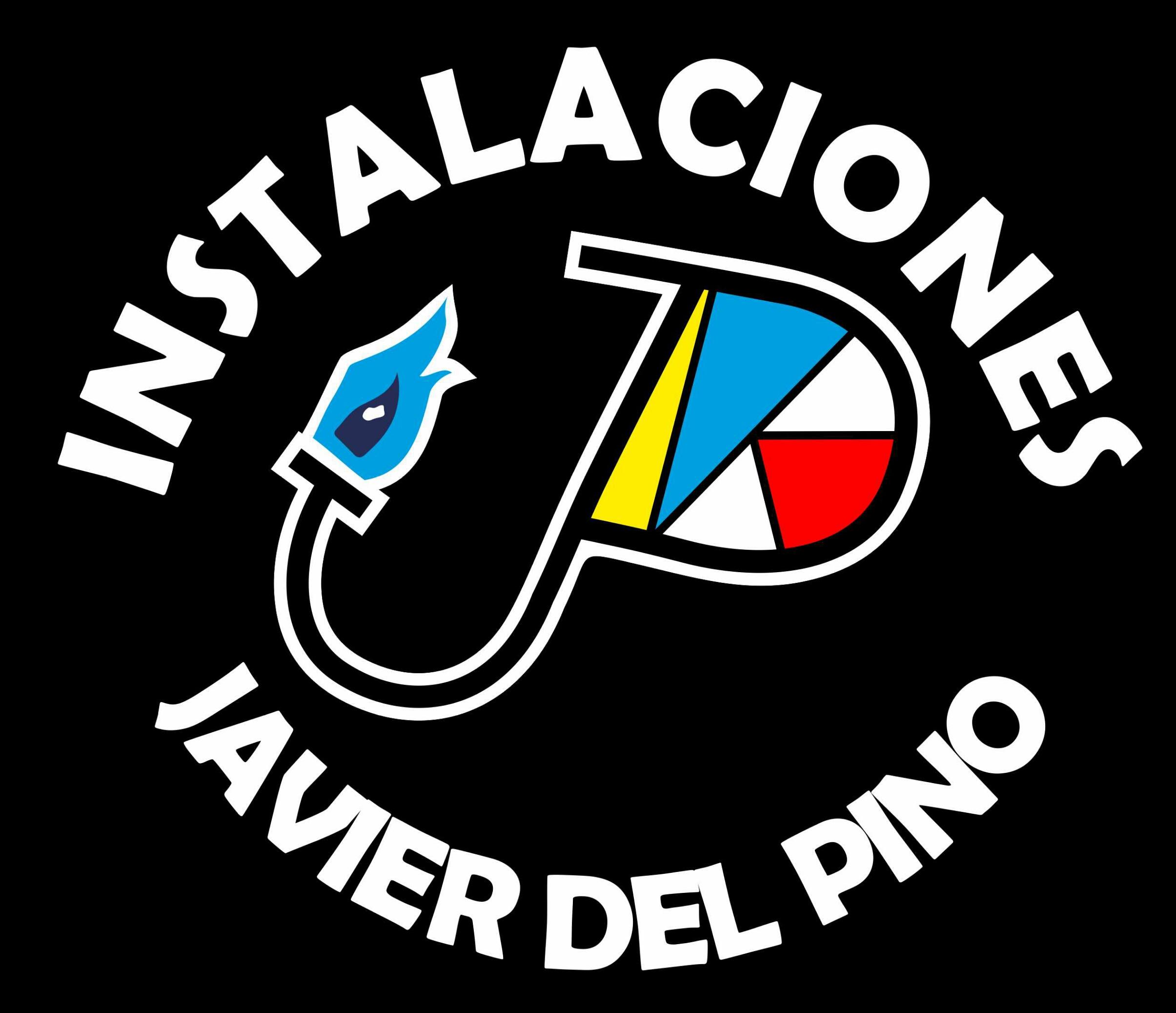 Instalaciones Javier Del Pino