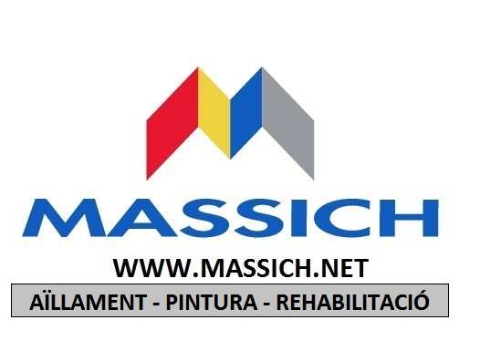Pintura Decorativa J. Massich