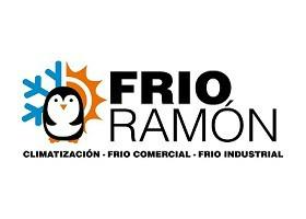 Frío Ramón