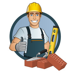 Obras y servicios Magan