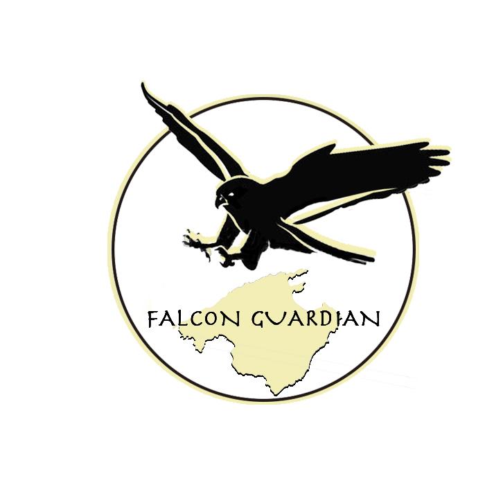 Falcon Guardian Mallorca