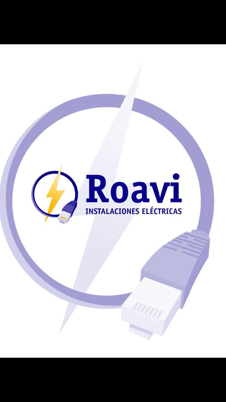 Instalaciones Electricas Roavi