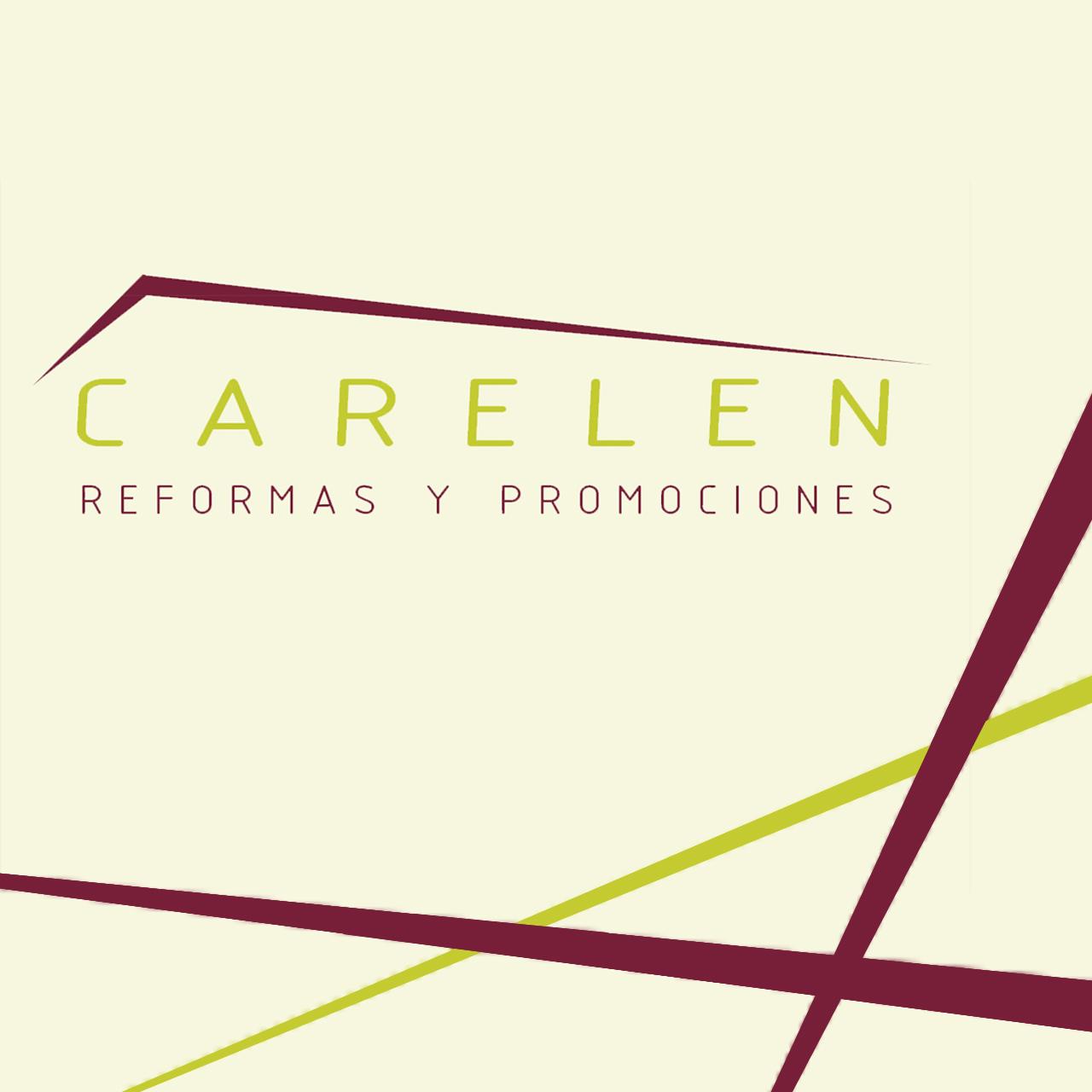 Carelen Reformas Y Promociones
