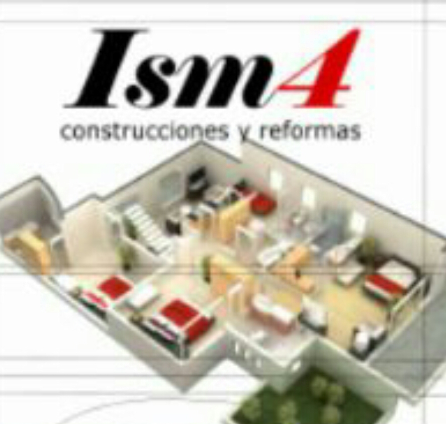 Ism 4