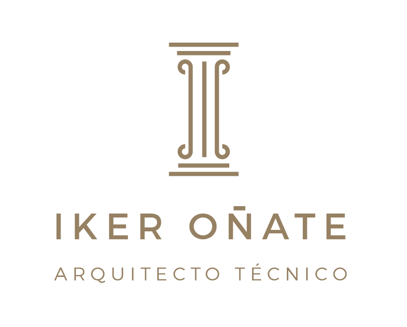 Iker Oñate