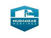 A.s Martinez