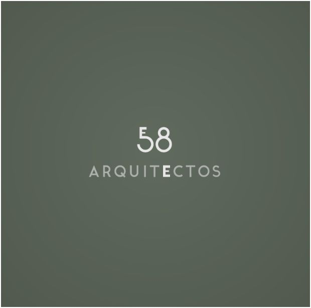 E58 Arquitectos