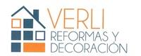 Reformas Y Decoracion Verli