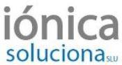 Iónica Soluciona