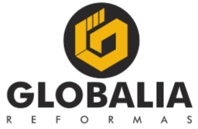 Globalia Reformas