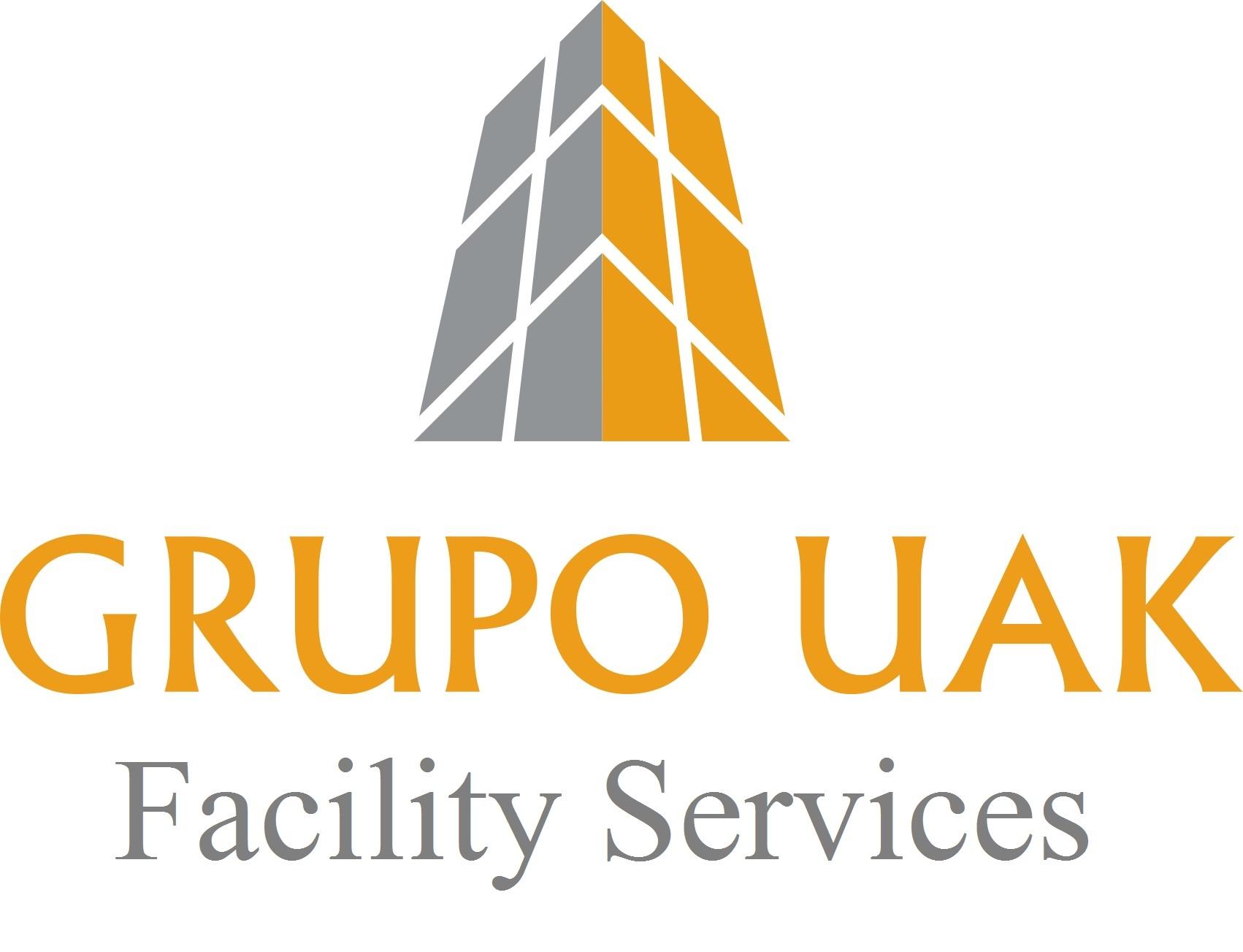 Grupo UAK Facility Services