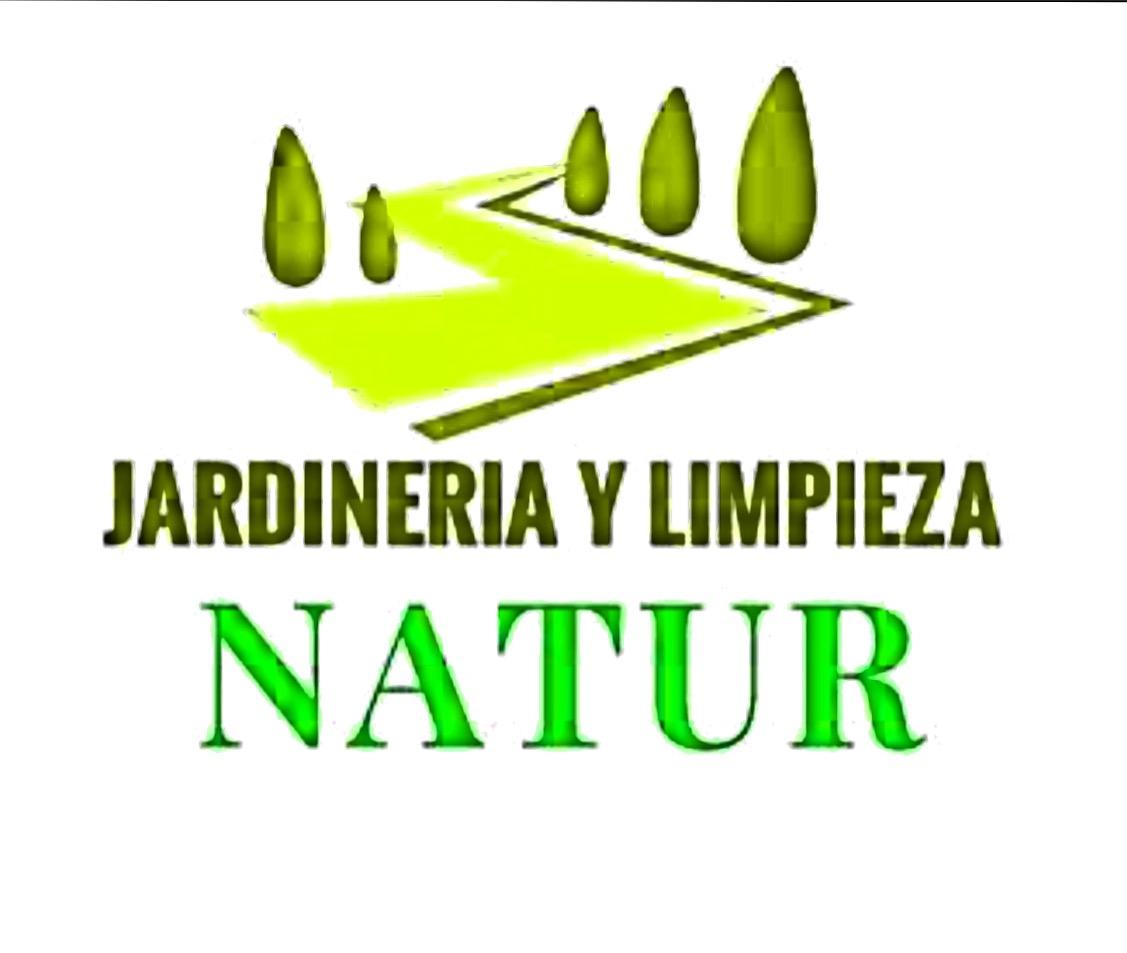 Jardinería Y Limpieza Natur