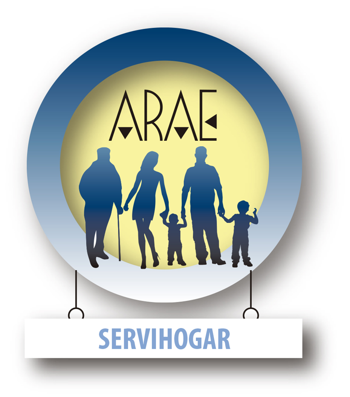 Arae Servihogar