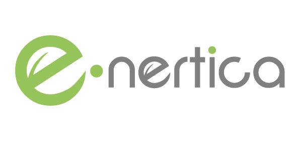 E-nertica