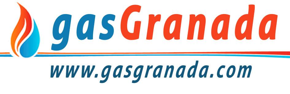Gasgranada