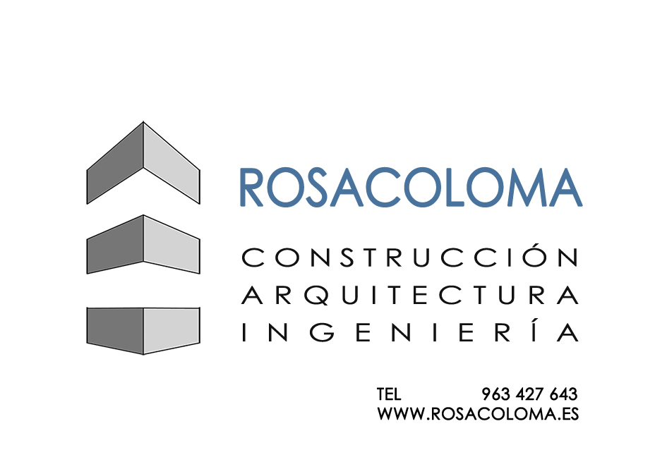 Promociones Rosacoloma Sl