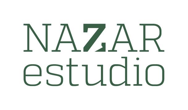 Nazar Estudio