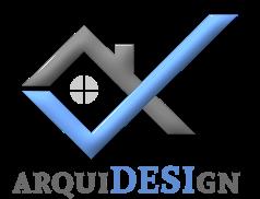 Arquidesign