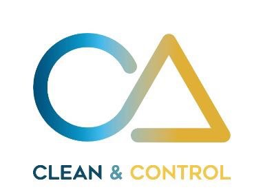 Clean & Control