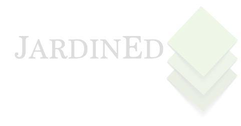 Jardinera Sabadell