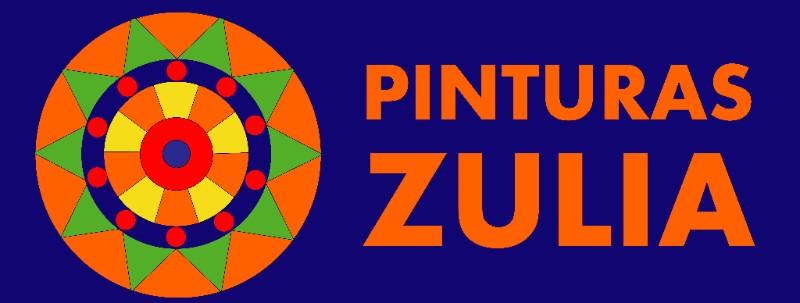 Pinturas Zulia SL