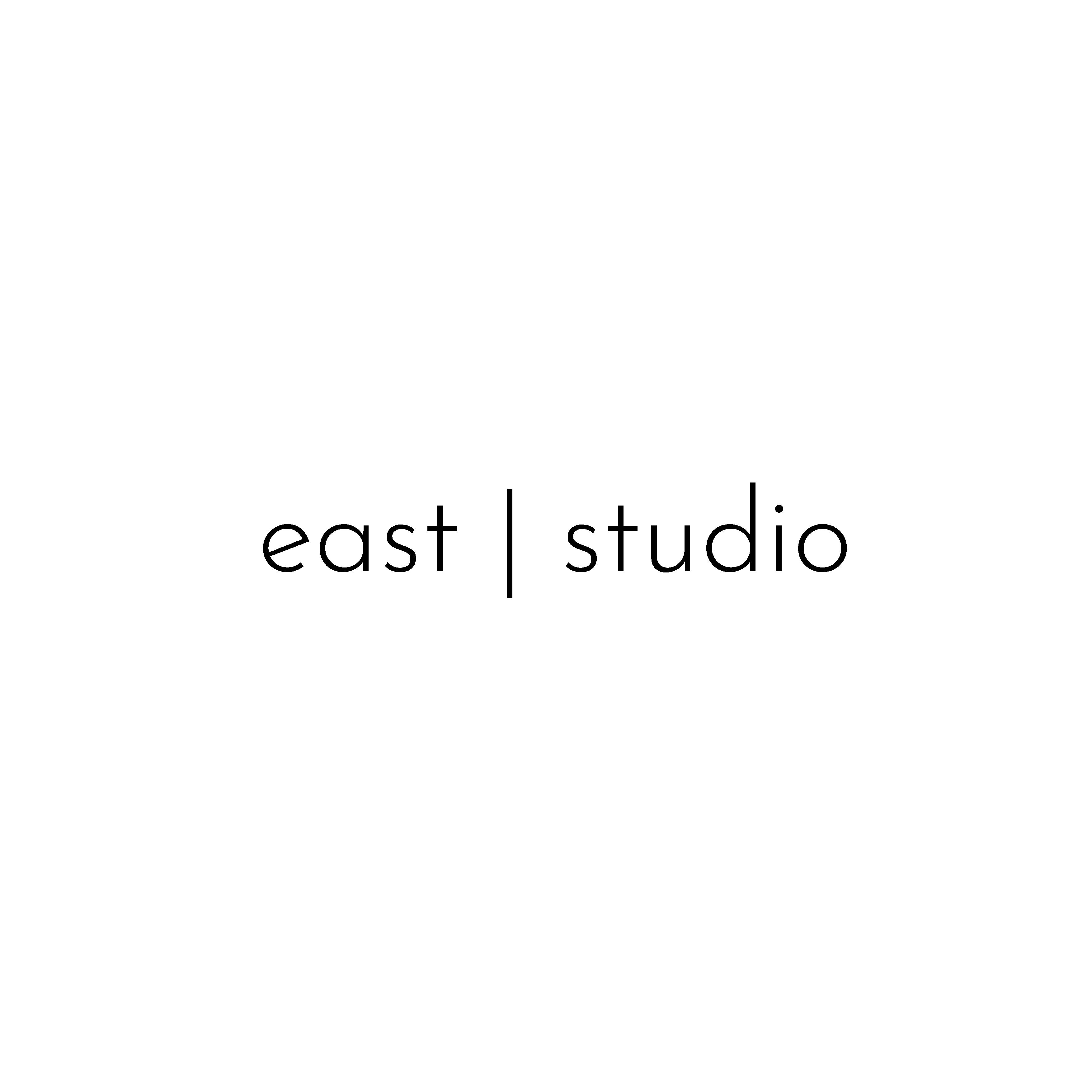 East | Studio