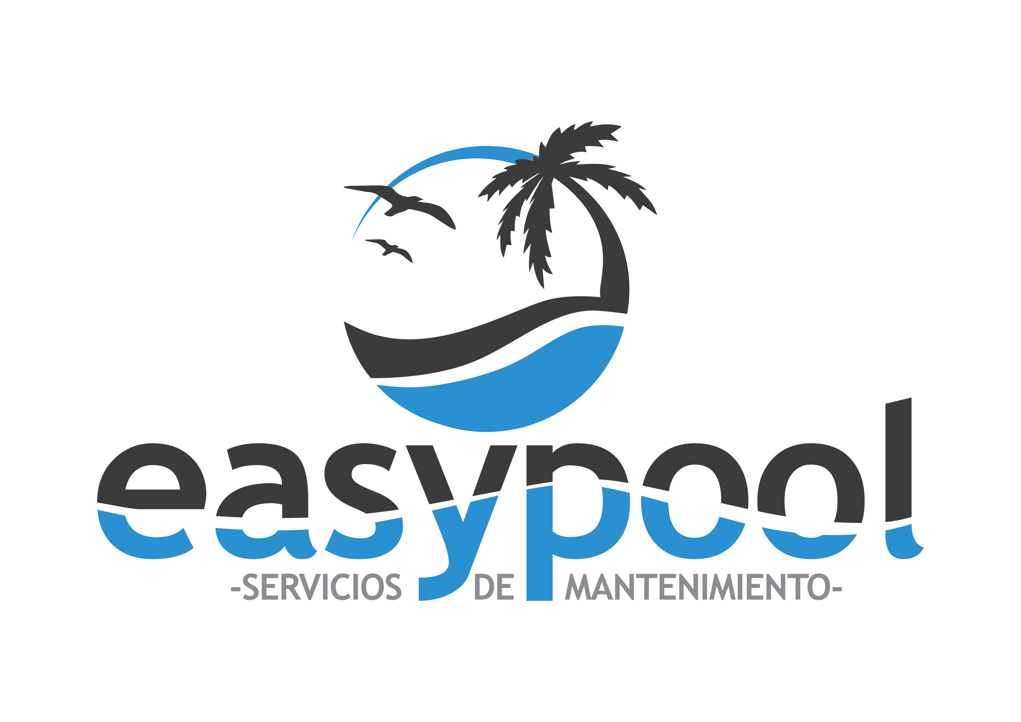 Easypool