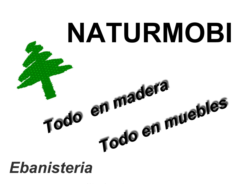 Naturmobi S.l.