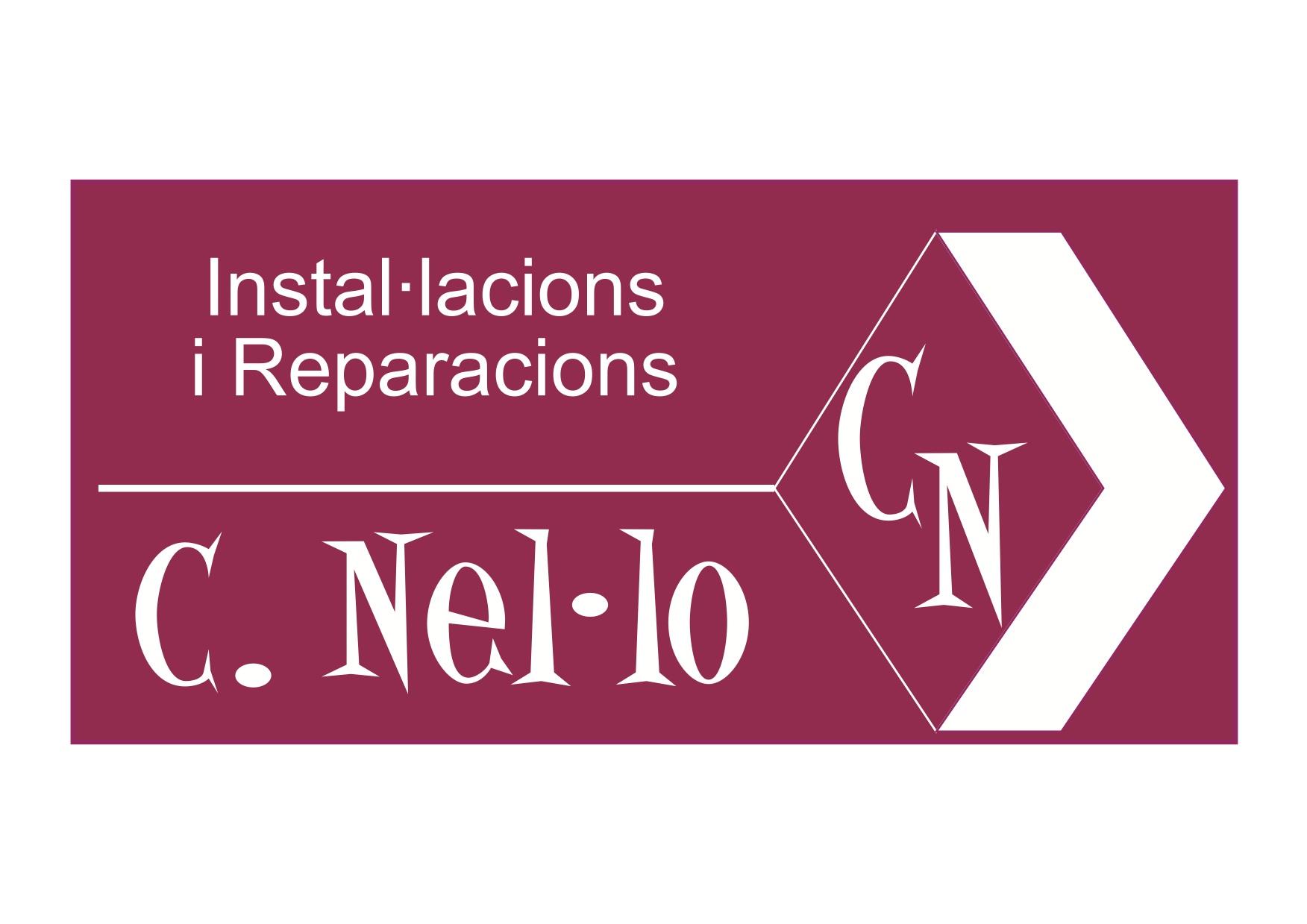 Instalaciones y Reformas C. Nel-lo