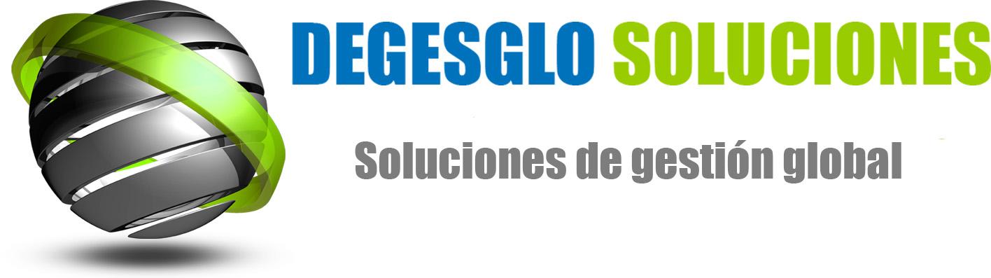 Degesglo Soluciones, S.l.
