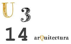 U3 14 Arquitectura