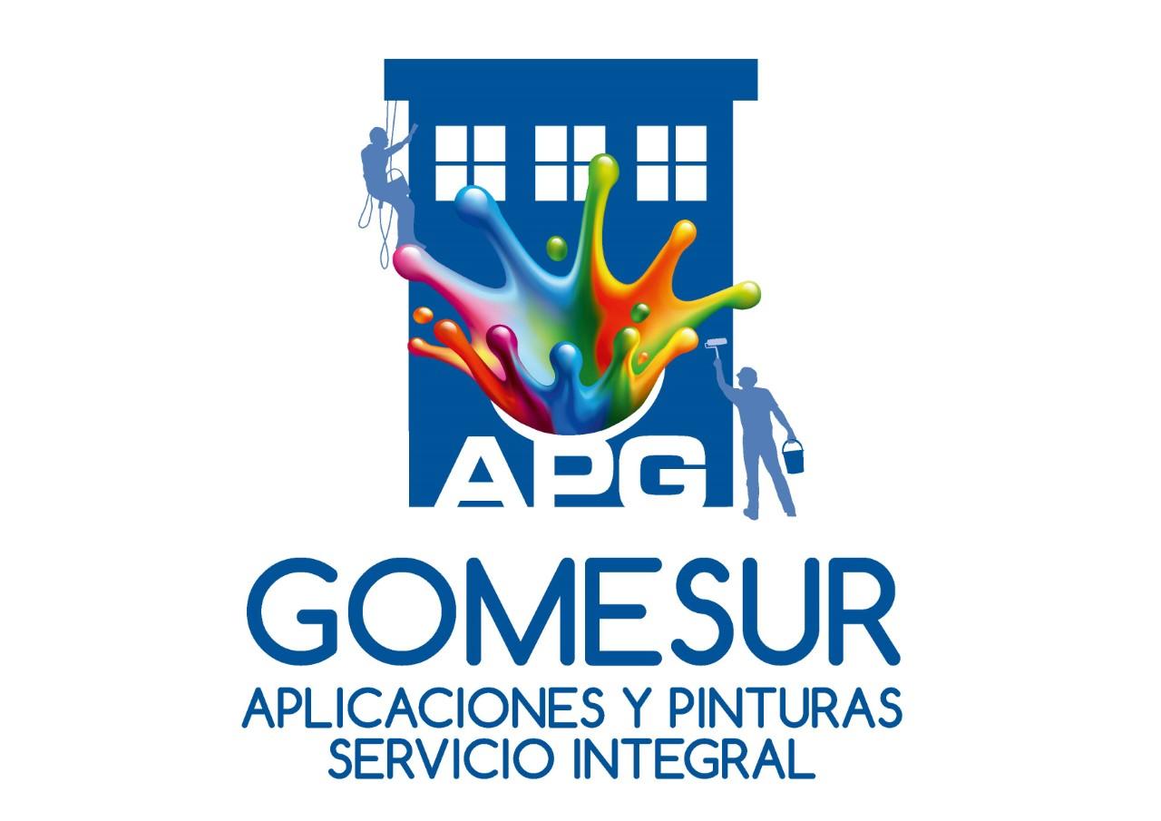 Gomesur
