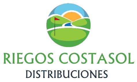 Riegos Costa Sol S.l.