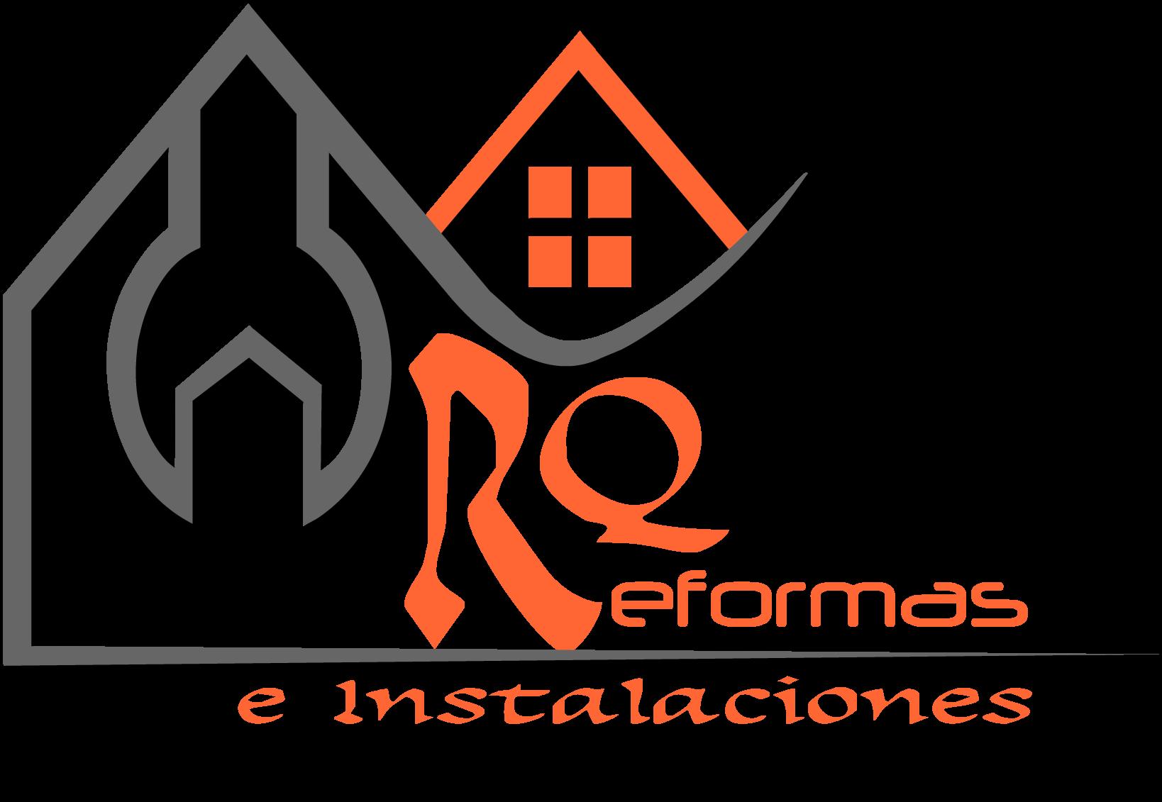 Rq Instalaciones