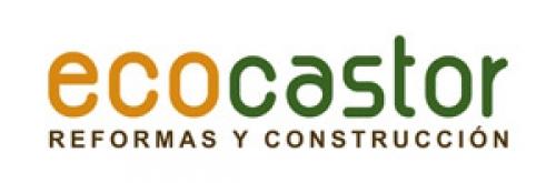 Ecocastor