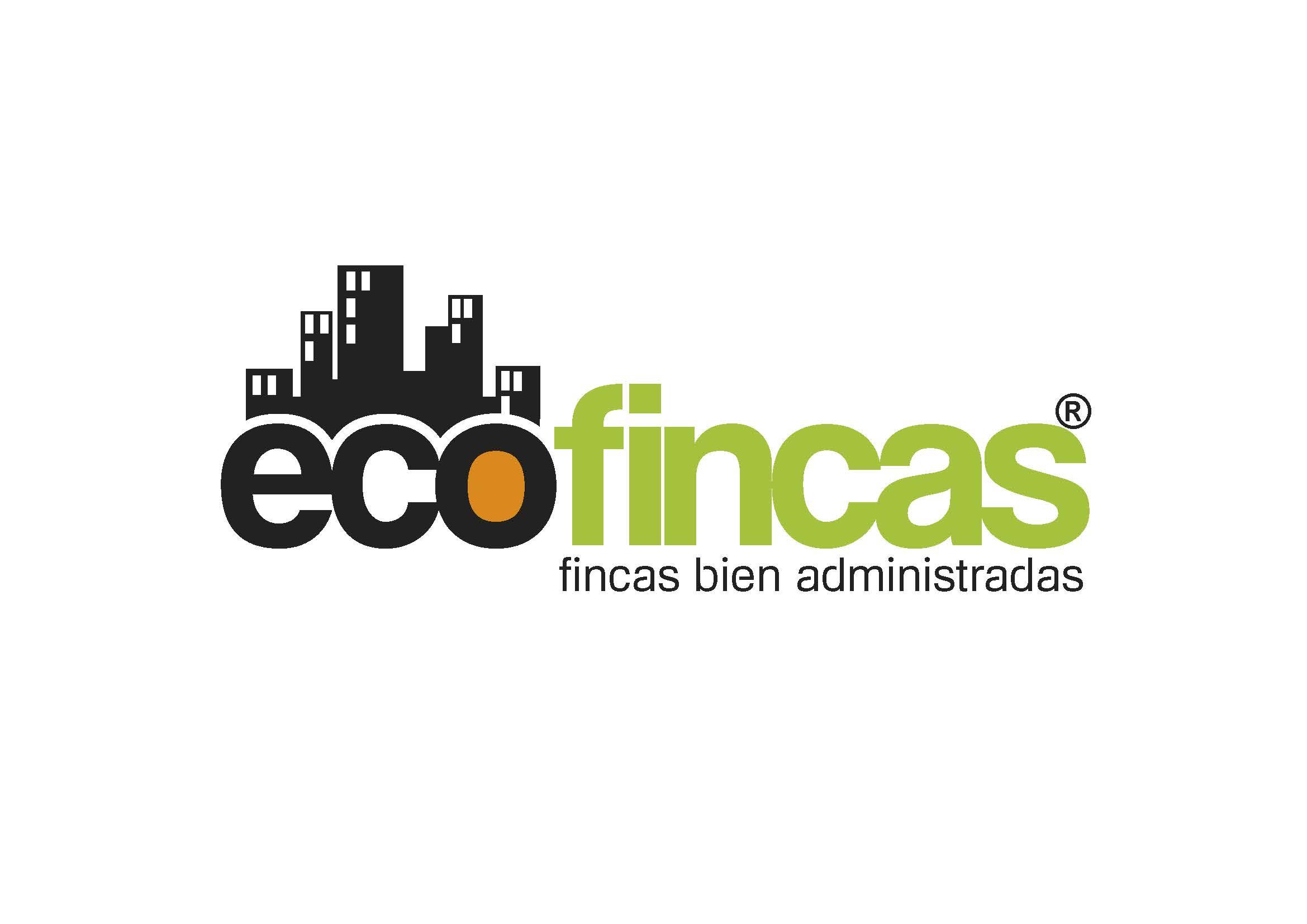 Mejía Servicios Ingeniería Comercial S.l