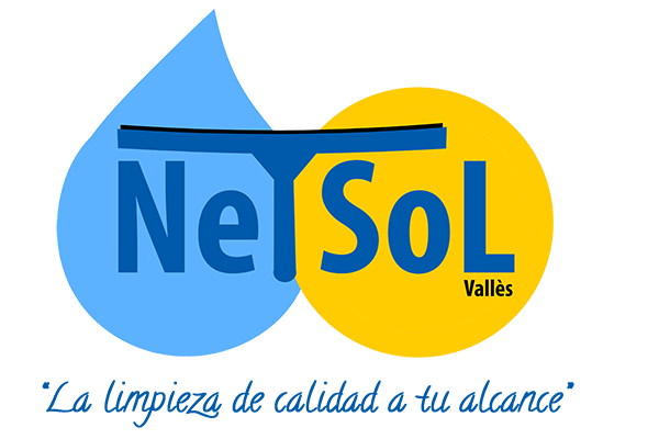 Netsol Vallès
