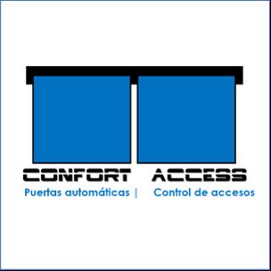 Confort Access Baleares