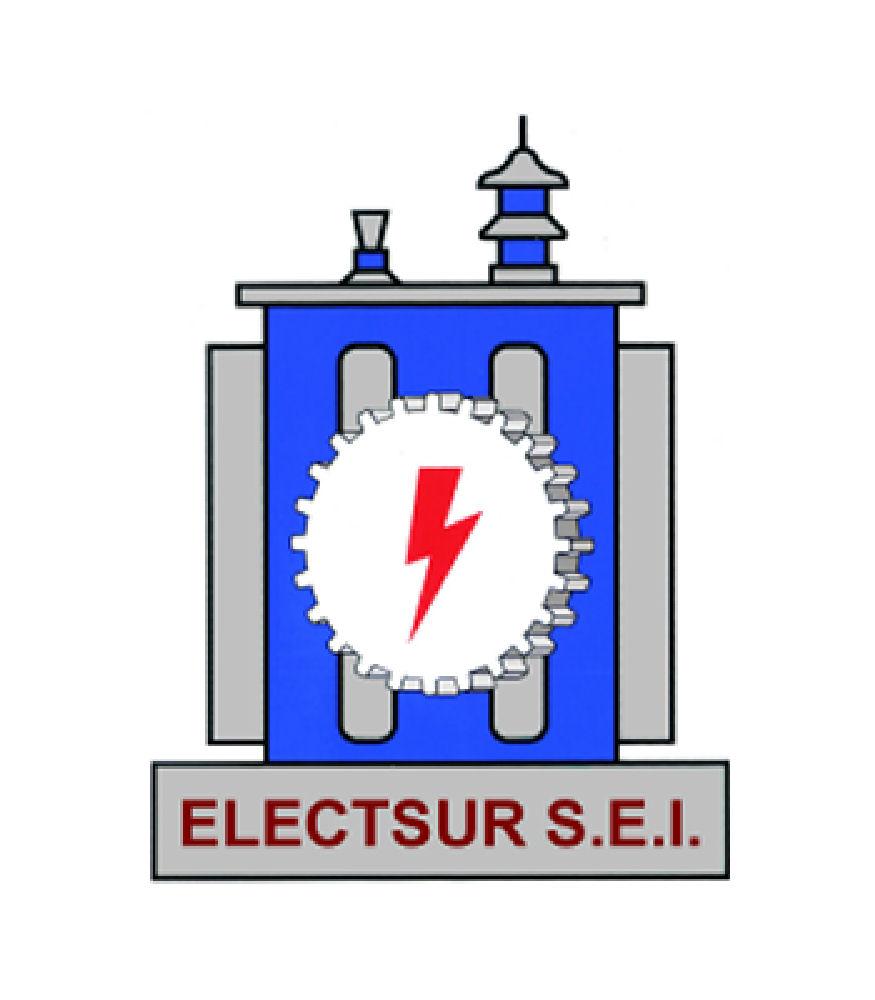 Electsur