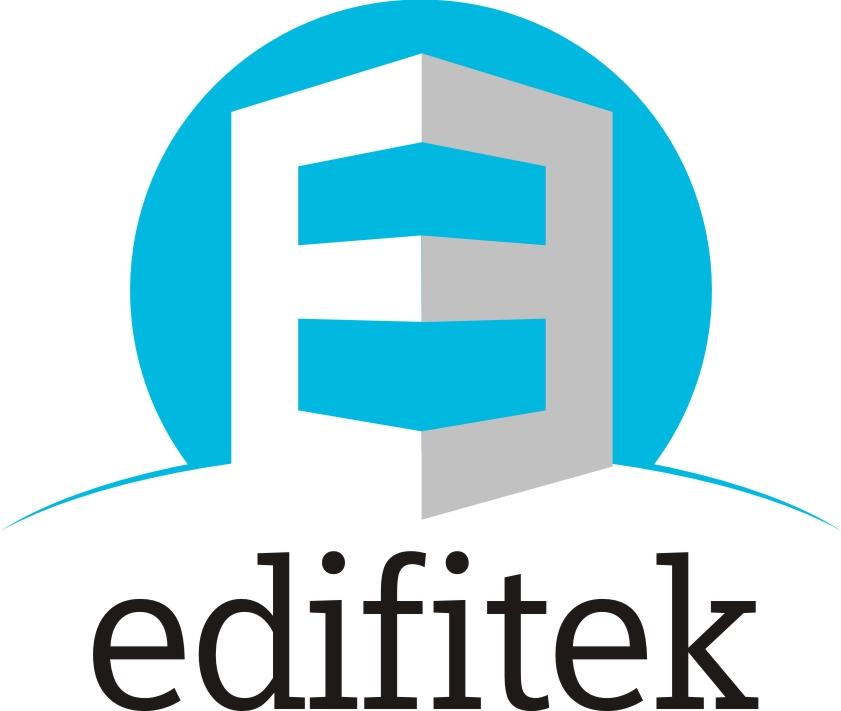 Edifitek
