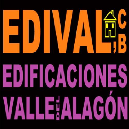 OCR Extremadura