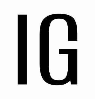 IG Interiorismo y Reformas
