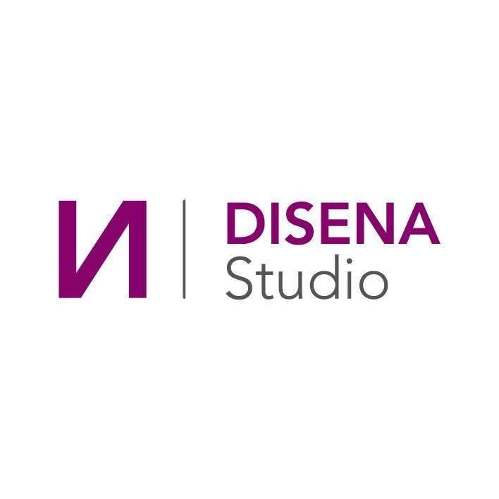 Disena Studio