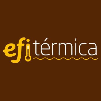 Efitermica