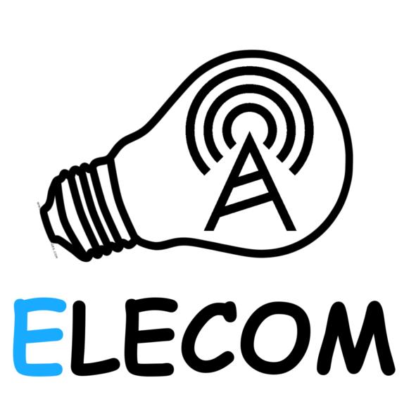 Elcom-Murcia