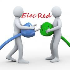Elecred