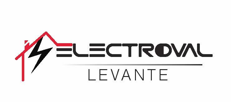 Electroval-Levante S.L.