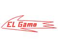 Mudanzas Gamo Pamplona-iruña